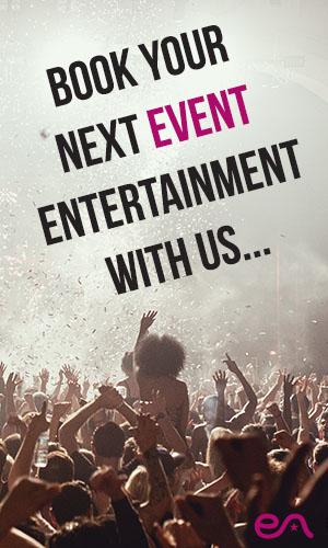 Entertainment Services 2019