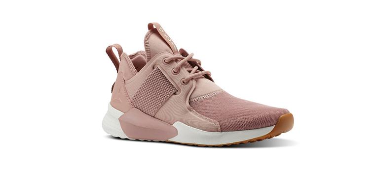 Picks: Best 'Millennial Pink' Sneakers