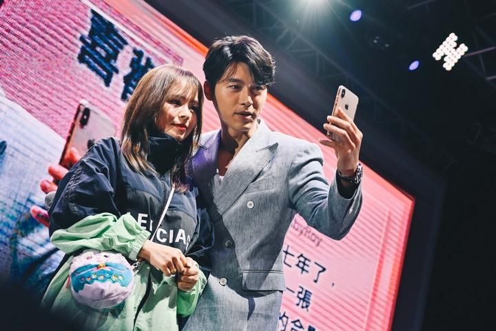 2019_Hyun_Bin_FM_10