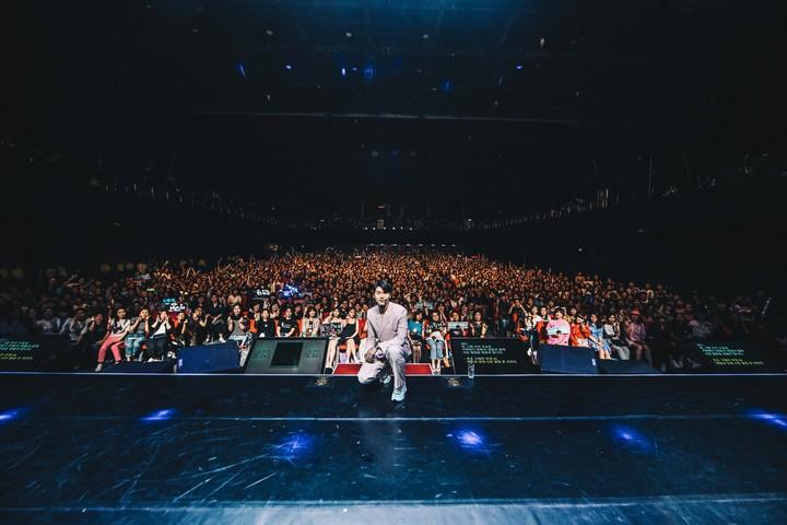 2019_Hyun_Bin_FM_7