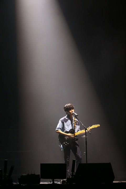 Kim_Jaehwan_FM_HK2019_3