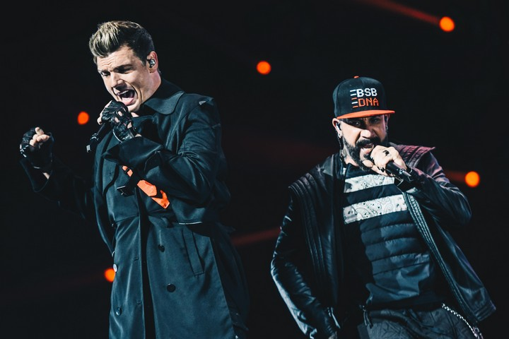 Backstreet_Boys_Macao_16