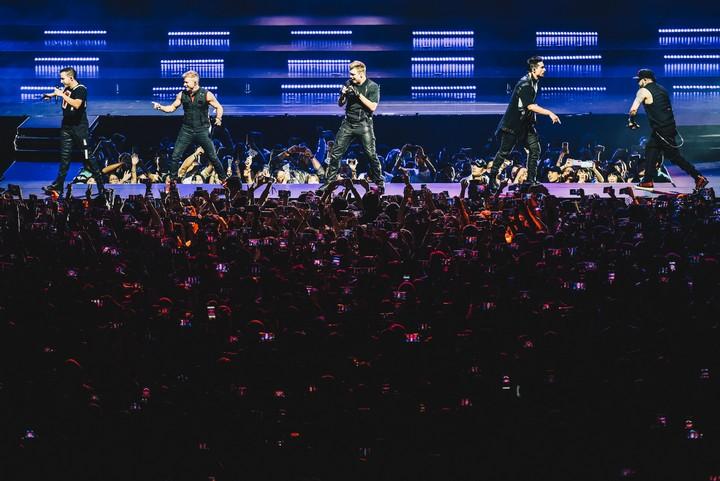 Backstreet_Boys_Macao_26