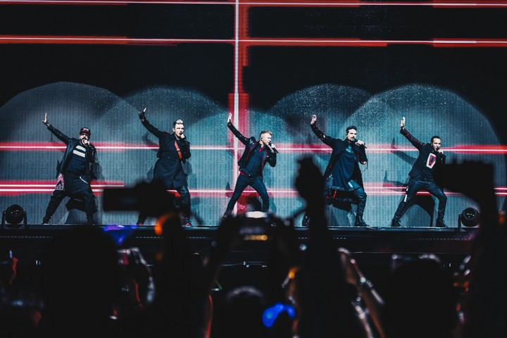 Backstreet_Boys_Macao_5