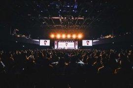 2019_Hyun_Bin_FM_5