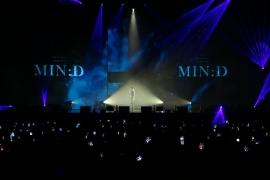 Kim_Jaehwan_FM_HK2019_1