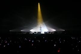 Kim_Jaehwan_FM_HK2019_5