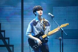 Kim_Jaehwan_FM_HK2019_6