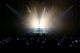 Kim_Jaehwan_FM_HK2019_2