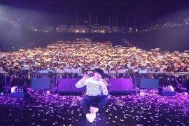 Kim_Jaehwan_FM_HK2019_4