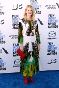 35th Independent Spirit Awards