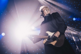 air_supply_live_in_hong_kong_2019_2