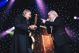 air_supply_live_in_hong_kong_2019_3