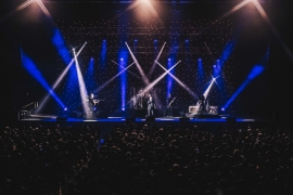air_supply_live_in_hong_kong_2019_6