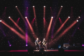 air_supply_live_in_hong_kong_2019_9