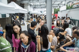 alley_street_food_market_pmq_14