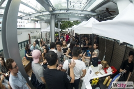 alley_street_food_market_pmq_16