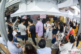 alley_street_food_market_pmq_19