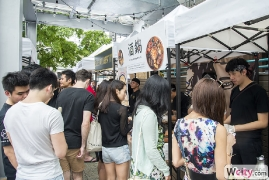 alley_street_food_market_pmq_1