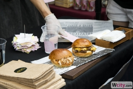 alley_street_food_market_pmq_22