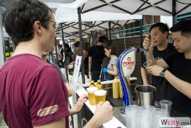alley_street_food_market_pmq_27