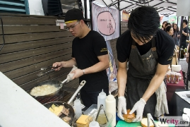 alley_street_food_market_pmq_29