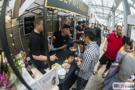 alley_street_food_market_pmq_33
