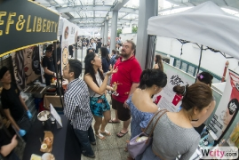 alley_street_food_market_pmq_35
