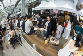 alley_street_food_market_pmq_40