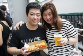 alley_street_food_market_pmq_41