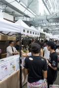 alley_street_food_market_pmq_4