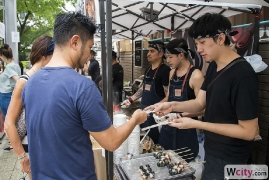 alley_street_food_market_pmq_50