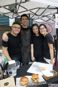 alley_street_food_market_pmq_58