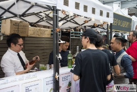 alley_street_food_market_pmq_5