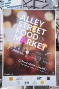 alley_street_food_market_pmq_61