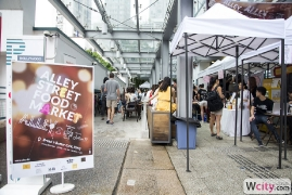 alley_street_food_market_pmq_62