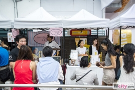 alley_street_food_market_pmq_63