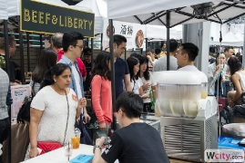 alley_street_food_market_pmq_7