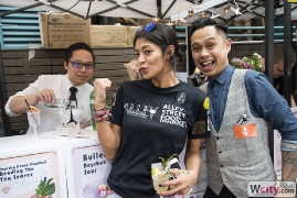 alley_street_food_market_pmq_9