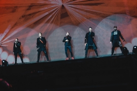 Backstreet_Boys_Macao_6