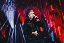 Backstreet_Boys_Macao_10