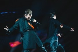 Backstreet_Boys_Macao_12