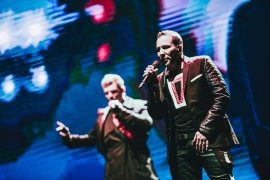 Backstreet_Boys_Macao_19