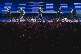 Backstreet_Boys_Macao_26