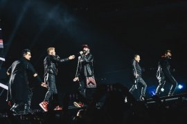 Backstreet_Boys_Macao_7