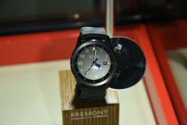 Bremont_x_MichaelWong_11