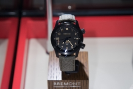 Bremont_x_MichaelWong_40