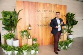 Cloudy_Bay_Tasting_10