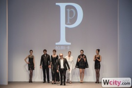 Designer's Collection Show 3