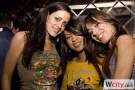 Ed Hardy by Christian Audigier Party at Drop
